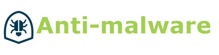 anti-malware.cc Logo